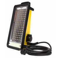 Phoenix LED working light 230V 30W AC