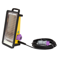 Phoenix LED working light 24V 30W